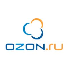 f0f2c642d0fa Ozon.ru – отзывы реальных покупателей об интернет-магазине Ozon.ru