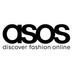 2648e1ef893d5 ASOS.com – отзывы реальных покупателей об интернет-магазине ASOS.com
