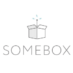 фото Somebox.ru