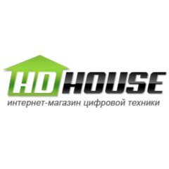 HDhouse.ru