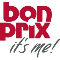902ae540c Bonprix.ru – отзывы реальных покупателей об интернет-магазине Bonprix.ru