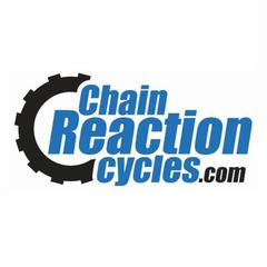 фото ChainReactionCycles.com